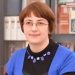 Світлана-Гуркіна
