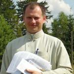 Василь Попелястий