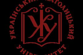 uku_logo__seal